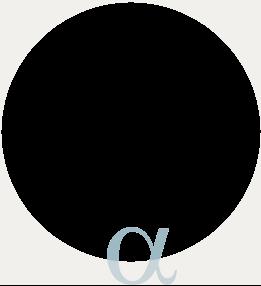 Frame Unidade 1